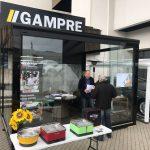 RESTA 2018 - GAMPRE